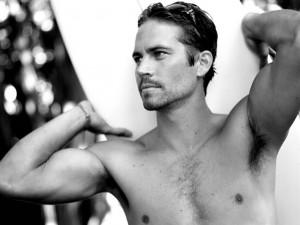 Мужчина-модель - это модно и престижно
