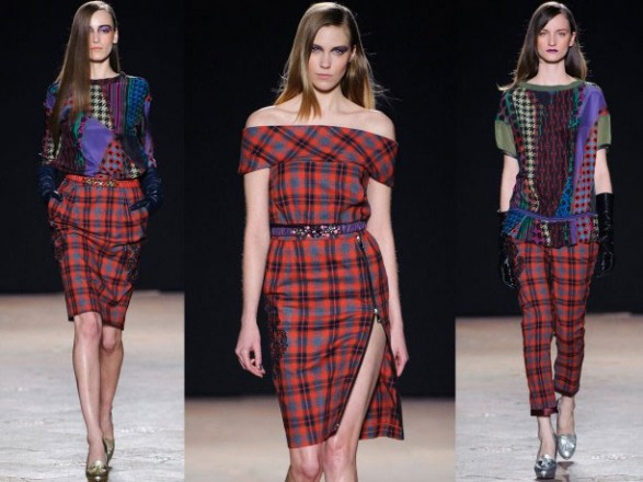Massimo-Rebecchi-womens-fashion-fall-winter-2013-2014-587x440