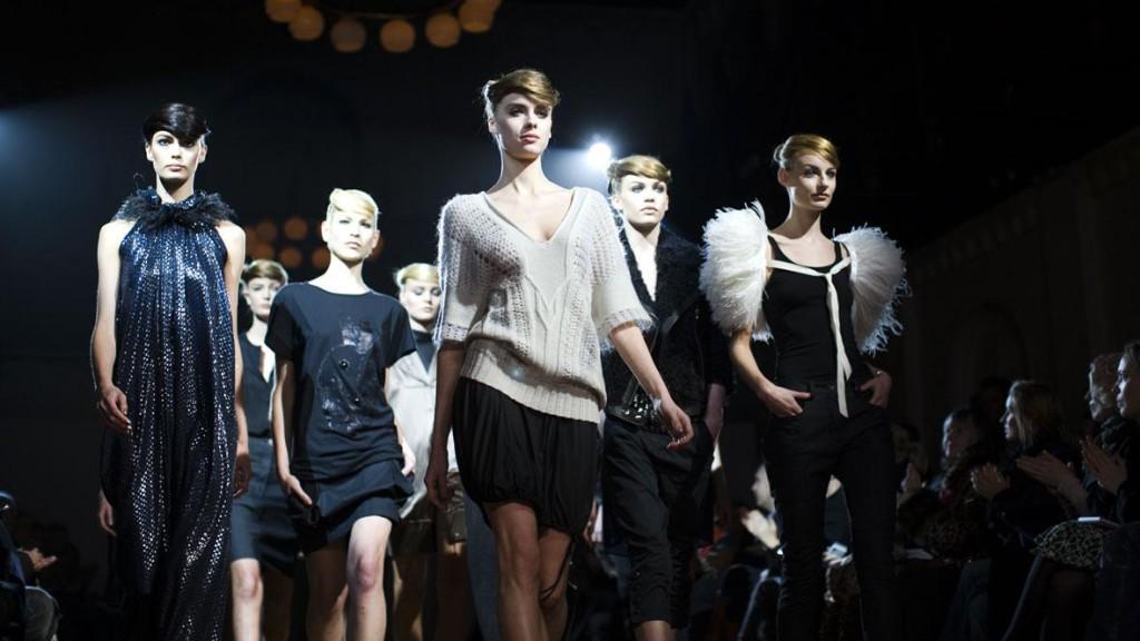 fashion_show_tuala-hjarno