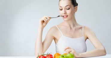 как правильно соблюдать диету чтобы похудеть видео