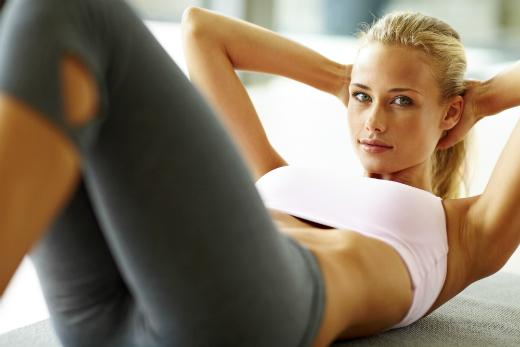 как быстро похудеть диета и спорт