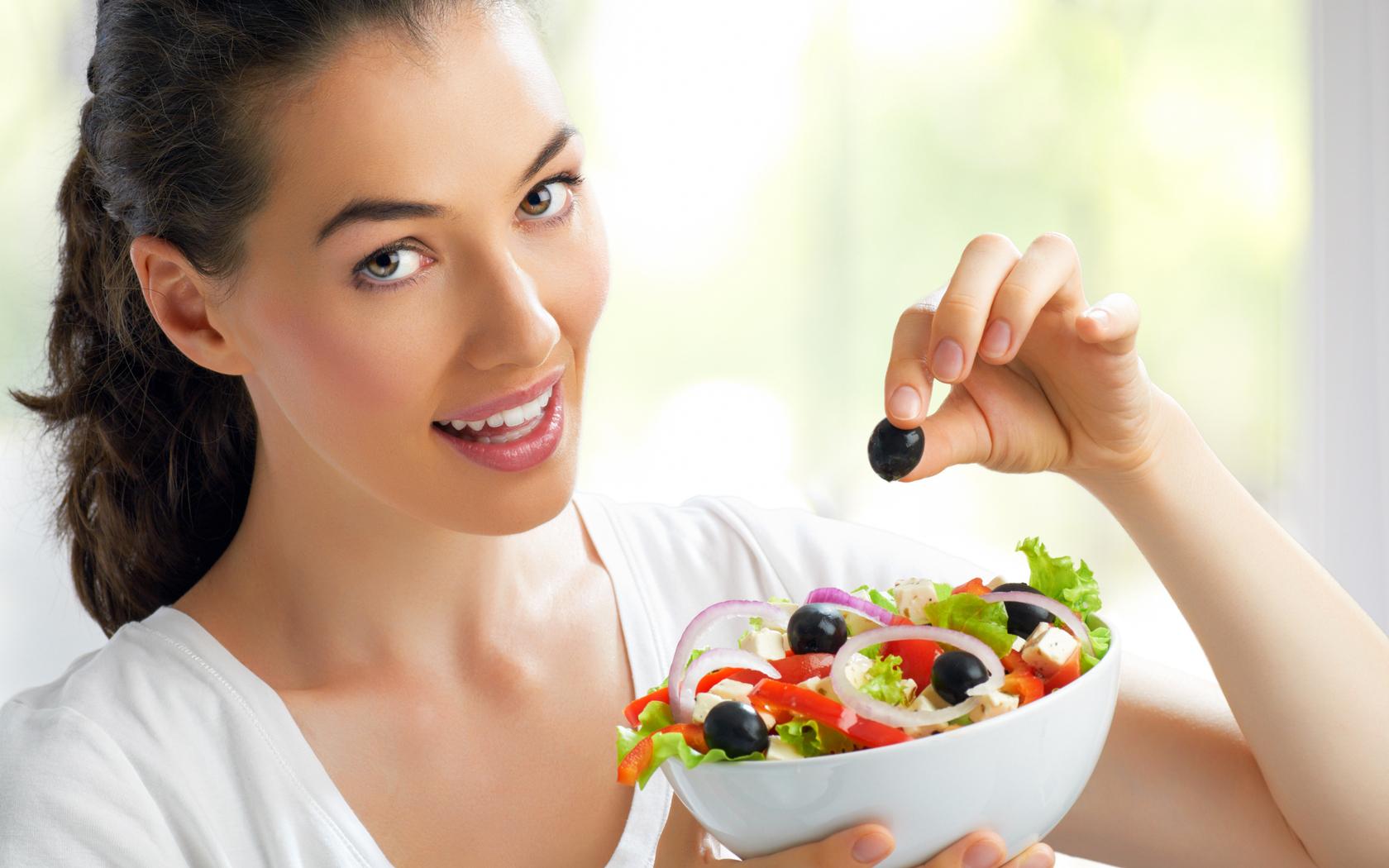 как быстро похудеть упражнения в домашних условиях