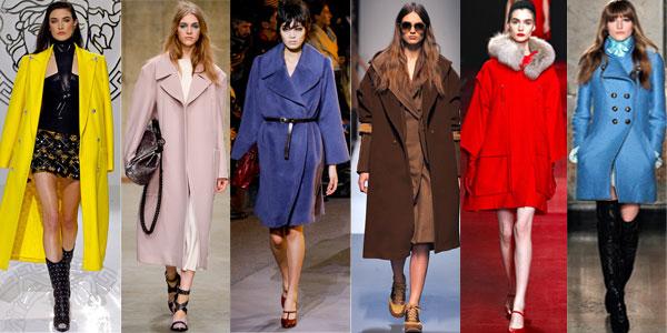 Зима 2015 верхняя одежда для мужчин
