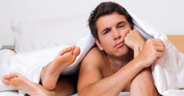 Як захотіти сексу
