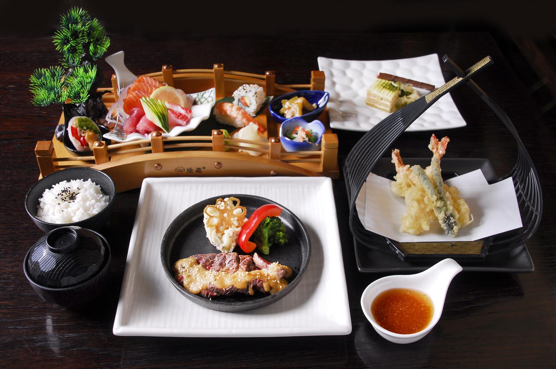 Картинки по запросу японская кухня