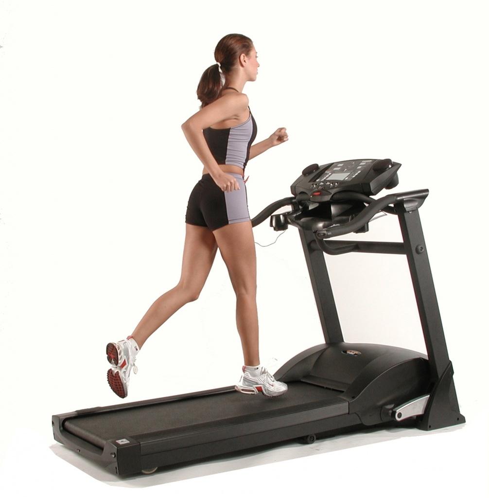 как тренироваться на орбитреке чтобы похудеть