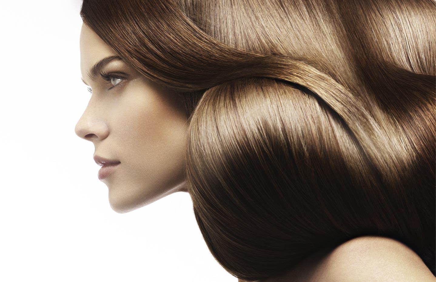 Банька агафьи масло для волос улучшение роста волос отзывы