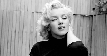 Zitate Marilyn Monroe Claudel Models