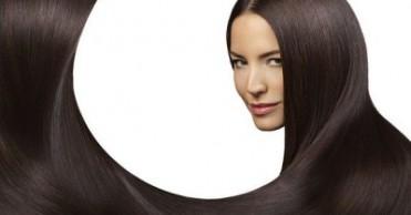 Was Sind Die Frisuren Fur Lange Haare In Der Mode Im Jahr 2015 Sein