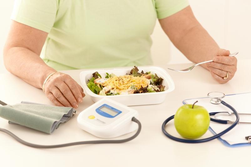 Сахарный диабет Симптомы, причины и лечение диабета