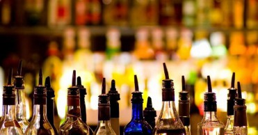 Сценарии спид наркомания алкоголизм