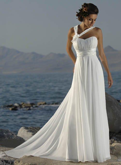 42debc3d808e Den værdighed af græske kjoler