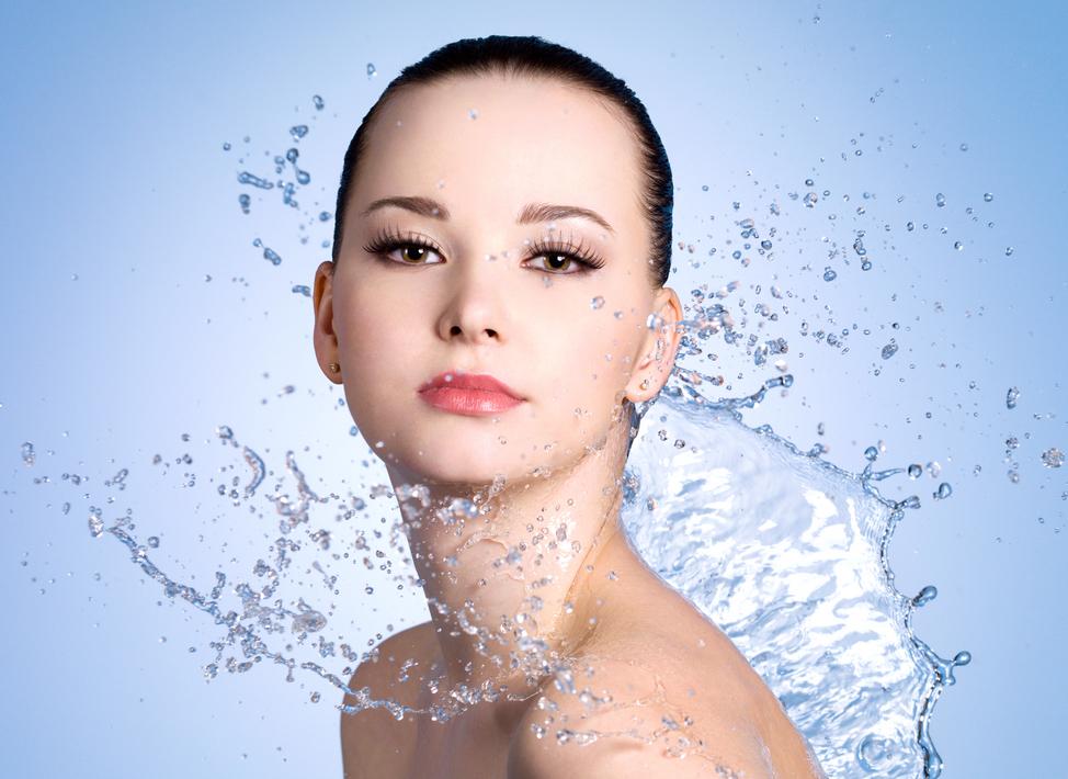 Как фильтровать воду