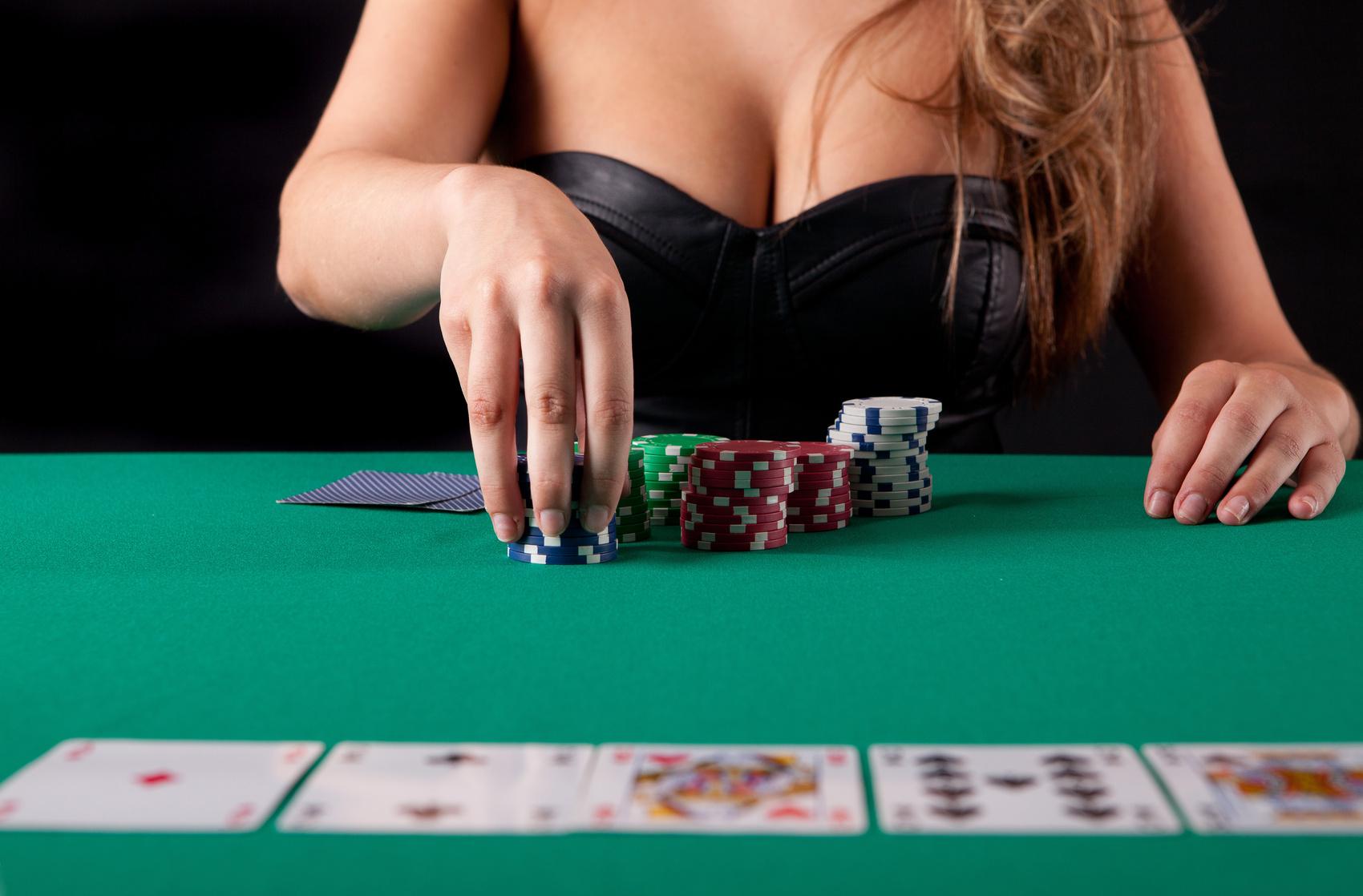Секс карточные игры 2 фотография
