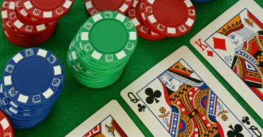 Определение азартные игры играть в автоматы на андроиде