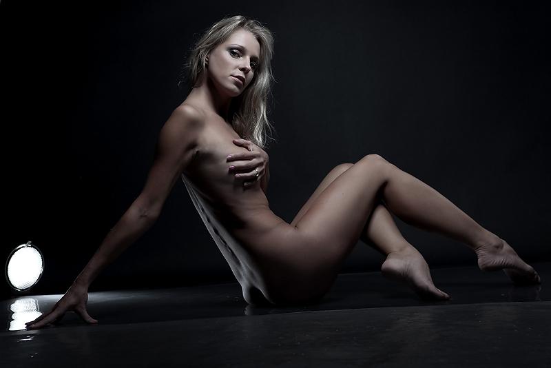 фото порно моделей на фотосессии