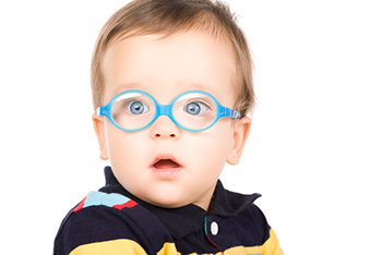 Эффективный метод лечения астигматизма глаз