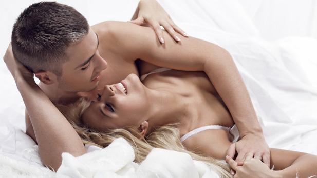 Почему когда занимаешся сексом испытываешь дискамфорт