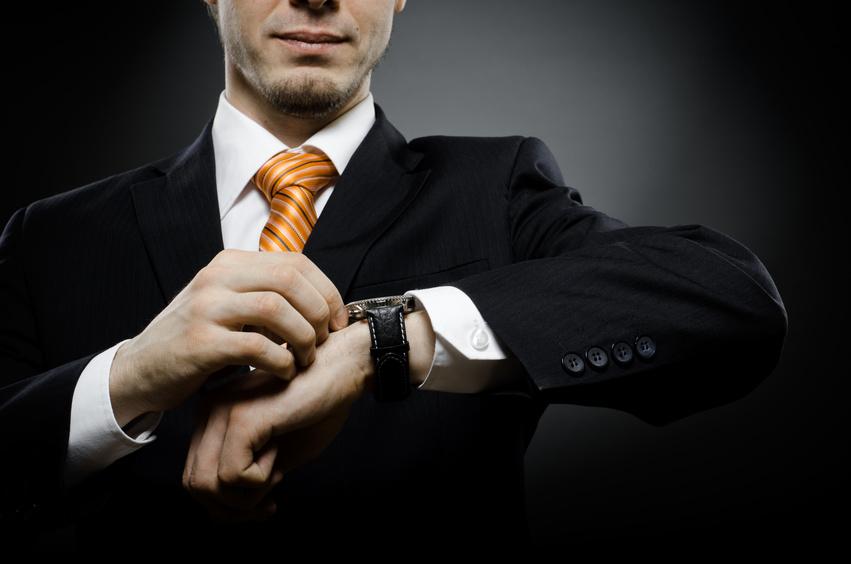купить недорого с оплатой при получении, гарантией качества и быстрой доставкой.