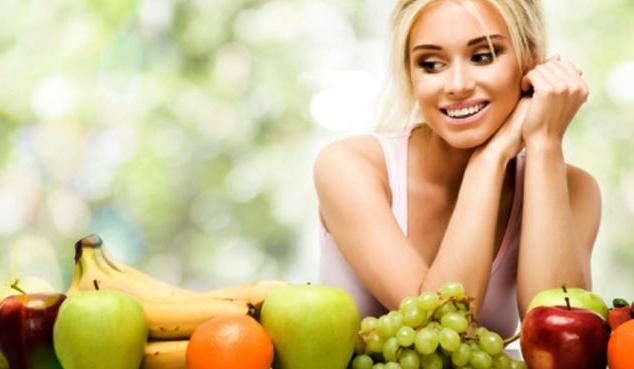 как правильно принимать годжи чтобы похудеть