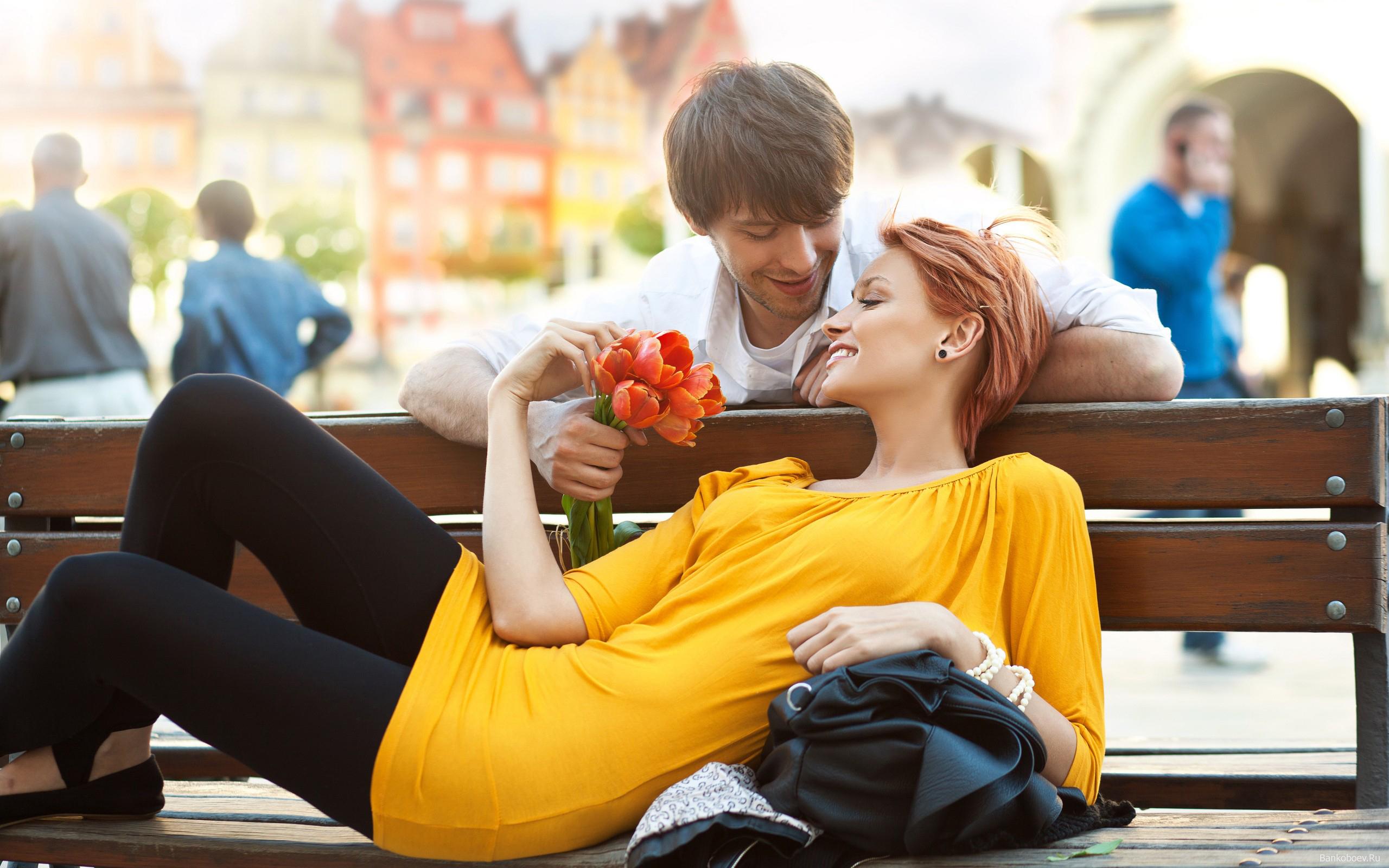 Санкт петербург семейная пара познакомится 23 фотография