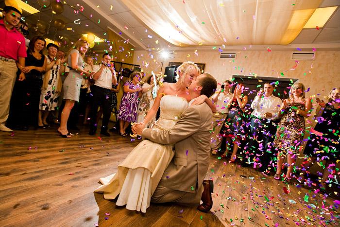 Проведение свадеб интересные сценарии и смешные конкурсы