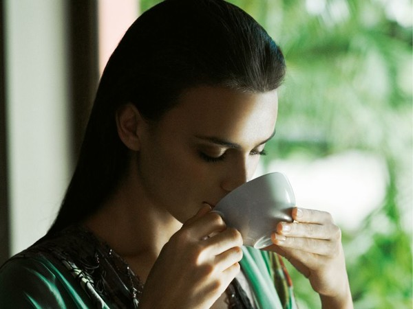 крем для упругости бюста отзывы eveline