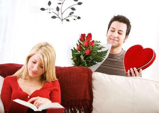 Слишком красива для жены, купить слишком красива для жены, приобрести слишком красива для жены