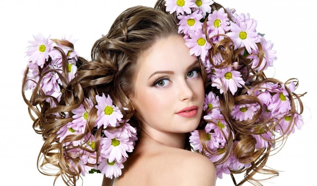 Репейное масло выпадения волос отзывы