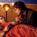 compare romeo and juliet to jane eyre The 1996 jane eyre was the first major theatrical adaptation since the 1944 version directed by franco zeffirelli, its complete title is charlotte brontë's jane eyre it is significant that zeffirelli, well-known for adapting shakespeare's taming of the shrew, romeo and juliet, and hamlet.