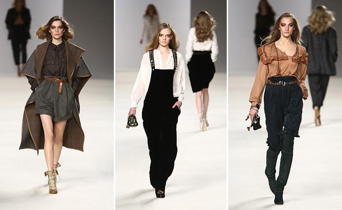 Chloe fashion from Demeter. Continued  0d132b6b0