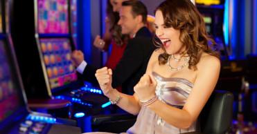 Шагов для успешной игры в рулетку реального казино