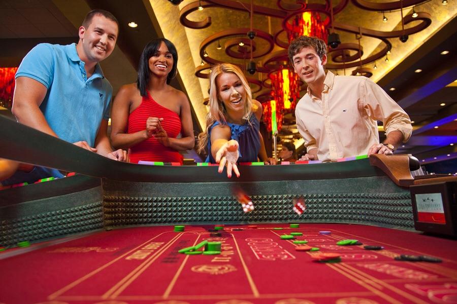 obuchenie-igri-v-kazino