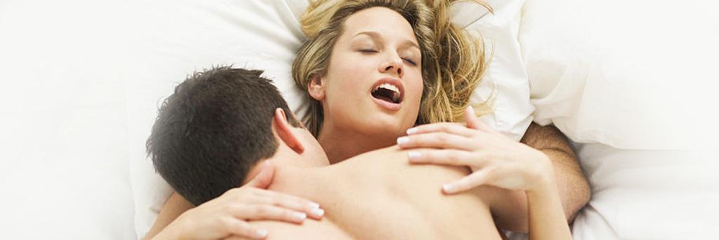 Порна секс минет 3