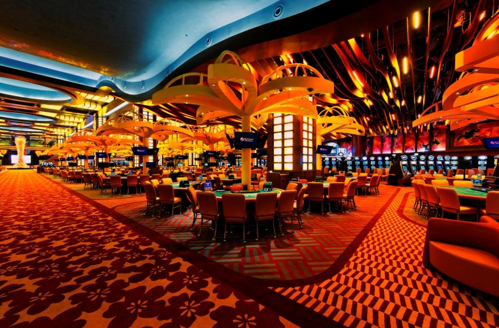 На каких курортах есть казино скачать бесплатно симуляторы игровые автоматы fruit cocktail клубничка