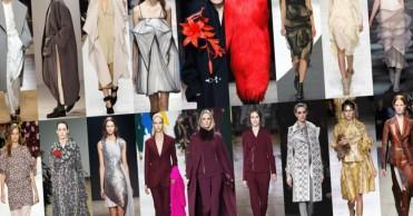 mode efterår 2016