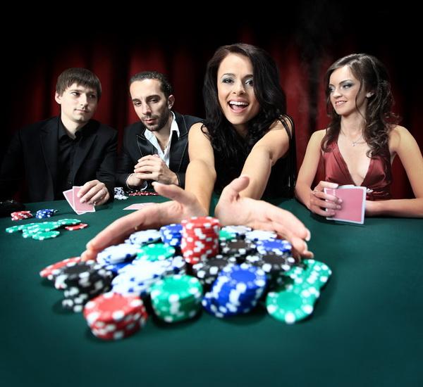 Можно ли выиграть деньги в онлайн казино