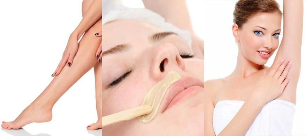 Триммер для удаления волос в носу  Как выбрать