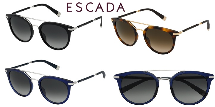 6f8706ee85e Points Escada  nothing more!