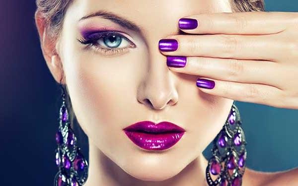 Картинки по запросу макияж