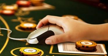 bonus casino ohne einzahlung 2019