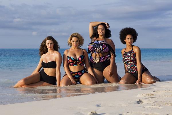 кредит простой, позы полных женщин на пляже ассигнований федерального