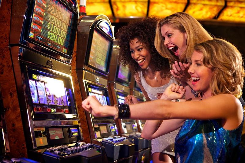 Азартные игры-психология играть в игровые автоматы вулкан бесплатно и без регистрации