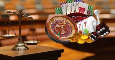 Катализатор азартные игры азартные игры т к они противоречили их уставам поэтому