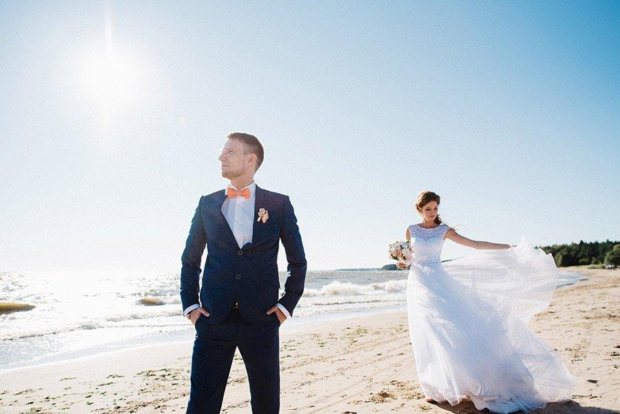 лучший месяц для свадьбы и знакомства