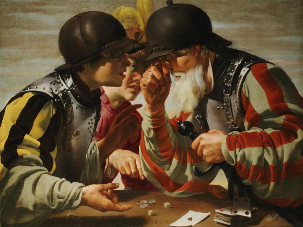 Азартные игры истоия скачати бесплатно игровые аппараты