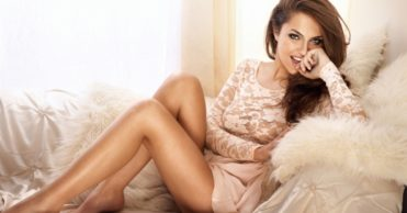 Сексуальность и красота женщины
