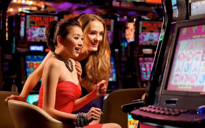 arbitrazh-kazino