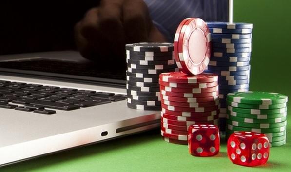 Онлайн казино Cristal Играй с друзьями в онлайне