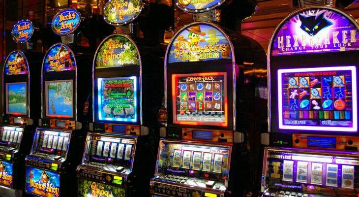 grand kasino